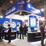 『Japan IT Week秋』ジョーシス全速レポート!「把握できていない個人情報、意外とあるんです」株式会社レピカ