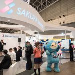 『Japan IT Week秋』ジョーシス全速レポート!「『仮想+物理』のハイブリッド接続で最適なサーバシステムを」さくらインターネット株式会社