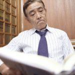 情シスのための決裁獲得メソッド 第4回 社長はぶ厚い資料を読んでくれない! 必ず1枚のサマリーを!