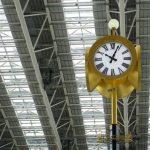 情シスリーダーのための時間管理術4 「優先順位」を気にしすぎるのは時間管理ができてない証拠?