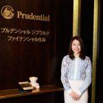 【情シス女子】第5回「日本の伝統文化をこよなく愛するアクティブ系」岩田有希子さん