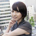 【情シス女子】第19回 「情シスの仕事でカッコイイ自分になりたい!」根本歩美さん