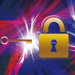 使える! 情シス三段用語辞典28「常時SSL(HTTPS)」