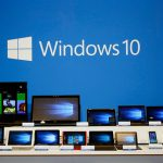 使える! 情シス三段用語辞典36「Windows10の『CB』と『CBB』」