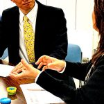 リーダーのための「時間管理」解決クリニック5「会議に時間を取られて困っています」