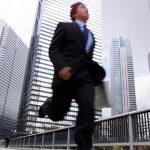 リーダーのための「時間管理」解決クリニック7「いつも時間ギリギリになってしまいます」