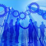 使える! 情シス三段用語辞典49「BPO(ビジネス・プロセス・アウトソーシング)」