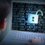 使える! 情シス三段用語辞典50「改正個人情報保護法」