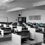 Windows10時代のPC調達術~「ライフサイクル」を意識して賢くPCを使う~4