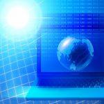 脆弱ソフトは全て公表! 利用者の安全のために経産省が法整備を