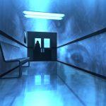 【しゅうまいの情シスDAYS】第2回 病院の薄暗い地下フロアで……/ジョーシス
