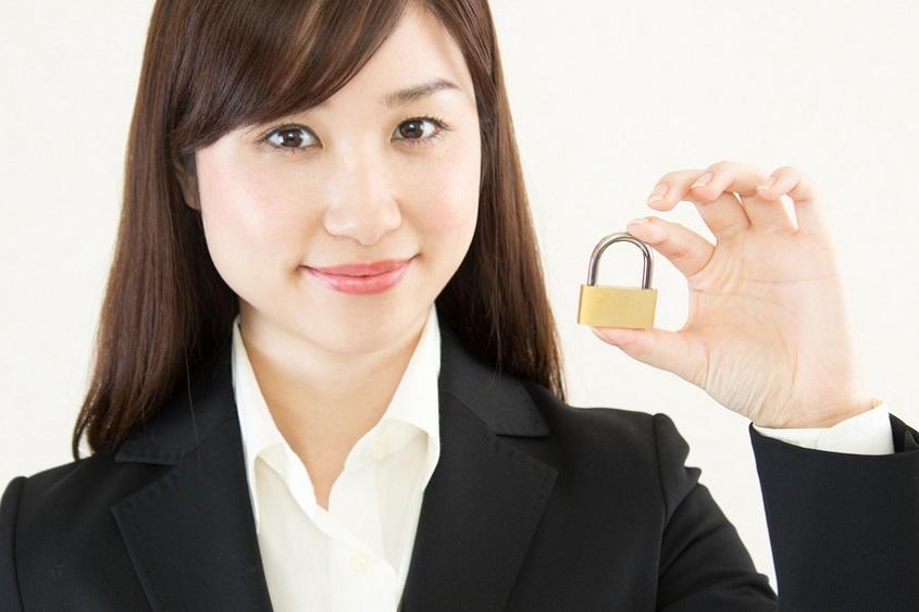 情報セキュリティマネジメント試験のイメージ画像