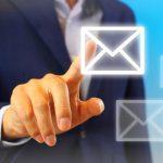 【第1回】 知っておきたい! メール誤送信対策の基礎知識(定義と種類、対策の目的編)