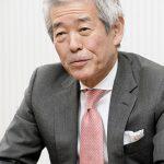 「獺祭」 桜井社長インタビュー(2)「記録を蓄積し経験を積むことで品質を追求する」/ジョーシス