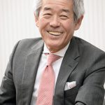 「獺祭」 桜井社長インタビュー(3)「欠点も個性、それを活かしてこそ組織は強くなる」