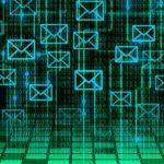 【第2回】知っておきたい! メール誤送信対策の基礎知識(ステップと注意すべきポイント 編)