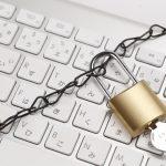 ある日Pマーク担当になった人のために 第1回「個人情報保護の基本中の基本」