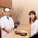 情シスご褒美グルメ! こだわりの日本酒『獺祭』。ワンランク上の楽しみ方をご紹介