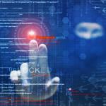 標的型サイバー攻撃対策の基本! 「UTM」を知る。―第1話 今、IT基盤に求められるセキュリティ対策とは?
