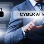 標的型サイバー攻撃対策の基本! 「UTM」を知る。 ソフォスUTM製品と月額レンタルサービスのご紹介[PR]