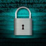 民間企業への優遇措置も! 政府が進めるサイバーセキュリティ指針とは?!