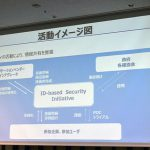 MSとラック、クラウド時代のIDを活用した新セキュリティーの普及を目指すコミュニティー設立