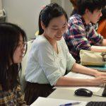 """kintoneを""""必修""""科目に初導入!大阪産業大学のチャレンジで見えたもの vol.4 「情報システムとは? """"そもそも""""を考えることが重要なワケ」/ジョーシス"""