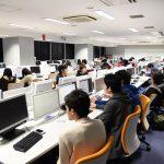 kintoneを必修科目に初導入! 大阪産業大学のチャレンジで見えたもの Vol.1 「 コスト低!カンタン!汎用性高! でも大学導入が難しいワケ」