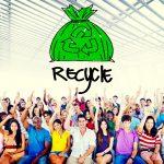 【情シス担当者のビジネス新ジョーシキ】 環境・リサイクル編 第3回(最終回) 面倒な廃棄物管理業務はアウトソーシングしよう<PR>