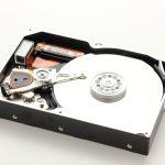 【実践・情報セキュリティ講座】ハードディスクのデータはフォーマットしても消えない