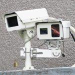 【実践・情報セキュリティ講座】監視カメラが攻撃をする?