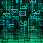 【実践・情報セキュリティ講座】ビジネスメールで法人を狙うオレオレ詐欺に注意!