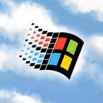 【しゅうまいの情シスDAYS】第3回 Windows 95が発売になった20年前のこと/ジョーシス
