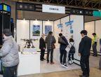 【Japan Drone 2016レポート】「スクールを通して安全なドローン利用のために貢献したい」五光物流株式会社
