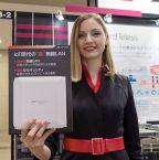 【スマート工場EXPO】工場のIPネットワーク化をワンストップで提供 アライドテレシス