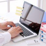 仕事でデジタル機器を多用する人ほど、プライベートも「デジタル依存」傾向あり/ジョーシス
