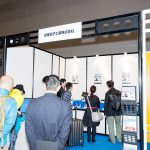 【Japan Drone 2016レポート】「ラジコンで培った技術とノウハウをドローンに活かします」双葉電子工業株式会社