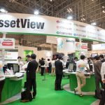 『Japan IT Week 秋』ジョーシス全速レポート!「マイナンバーガイドラインに則した本質的なセキュリティ対策が可能」株式会社ハンモック