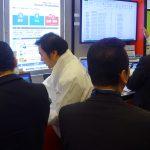 【Cloud Days Tokyo 2016レポート】「重要なファイルを自動で探し、自動で守る」東芝情報システム株式会社