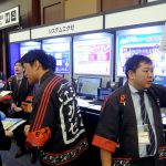 【Cloud Days Tokyo 2016レポート】「システムのクラウドへのお引越しはお任せください」株式会社システムエクゼ