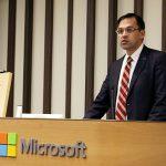 日本マイクロソフト、「働き方を改革」の最新事例 ツール活用でムダな会議時間を27%削減