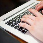 利用者の要望に合わせた最適な業務用PCの選び方 第4回 搭載OSについて