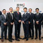 「リユースモバイル・ジャパン」が始動! 中古携帯電話の普及で8社が業界団体を設立