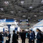 【スマート工場EXPO】インダストリー4.0を実現する最新技術が集結した生産技術の展示会