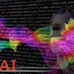 AI Vol.0 コンピュータは人の知能の代替となり得るのか? 〜魅惑的なAIの世界へようこそ〜