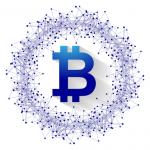 BC Vol.0 ブロックチェーンとはいったい何なのか? 何がすごいのか?