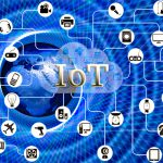 IoT Vol:0「考える前に、事例でサクっとわかるIoT!!」