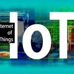 IoT Vol:03「IoTの正体はたくさんの技術のかたまり〜構成要素をチェック〜」