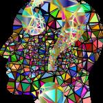 BCI:AIを超える!? 脳にチップを埋め込む日…