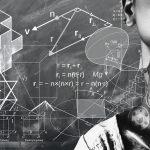 AI Vol:04「AIの知能試験!? 『チューリング・テスト』ってなに?」
